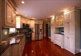 lowes kitchen cabinets in stock full size of cabinets lowes lowes