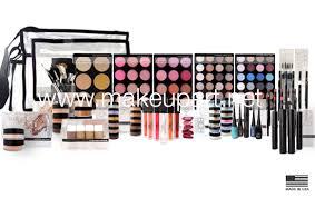 Makeup Artist Supply Qosmedix Makeup Artist Supplies Provider