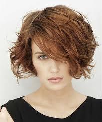 short hair sle beautiful style short hair kheop