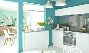 peinture couleur cuisine couleur peinture cuisine cuisine en quelle couleur peindre cuisine