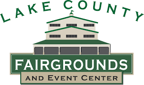 Illinois State Fairgrounds Map by County Fairgrounds And Event Center