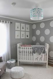 Nursery Decorating Ideas Uk Nursery Decorating Ideas Uk Thenurseries