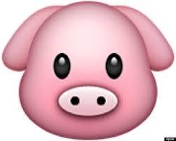 definitive ranking 100 emoji huffpost