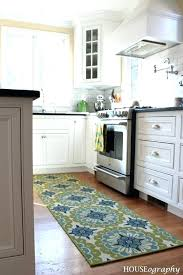 Kitchen Rug Ideas Kitchen Rugs Garno Club