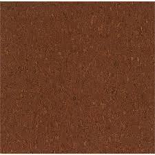 shop armstrong flooring imperial texture 45 piece 12 in x 12 in