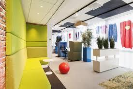 100 office google 21 photos of google u0027s crazy office