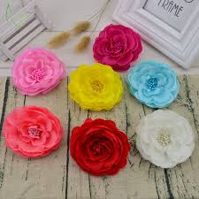 Artificial Flowers Cheap Pinterest U0027teki 25 U0027den Fazla En Iyi Fake Flowers Fikri