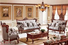 Dubai Leather Sofa Furniture Dubai Leather Sofa Furniture - Sofa set in living room