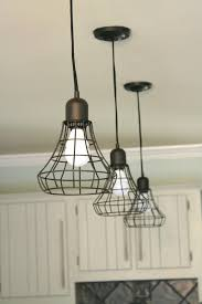 Antique Reproduction Chandeliers Kitchen Lighting 1950s Kitchen Lighting Antique Reproduction