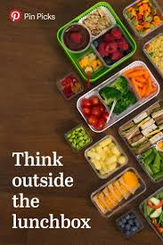 293 best project lunchbox images on pinterest kitchen recipes