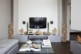 dekorieren wohnzimmer modern deko style living ziakia deco rumah http de home