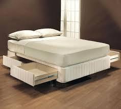 Bed Frame Sleepys Sleepys Bed Frames Metal Bed Frame Sleepys Metal Bed Frame