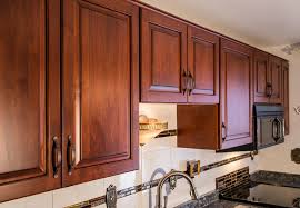 hardware for cherry cabinets frederick md cherry cabinets national refacing systems