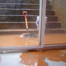 basement waterproofing basement repair basement waterproofing