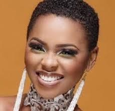 pictures of low cut hairs low cut hair trending for lagos girls house of riri eye