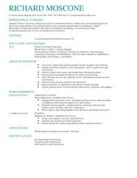Healthcare Resume Example by Dental Assistant Cv Example For Healthcare Livecareer