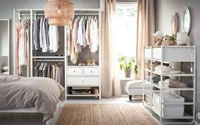 bedroom storage furniture u2013 wplace design
