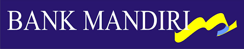 Bank Mandiri Free Logo Design Company Logo Bank Mandiri Vector For Free