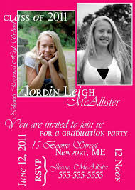 cute graduation invitations for your inspiration thewhipper com
