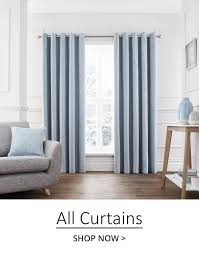 ponden home interiors curtains ponden homes