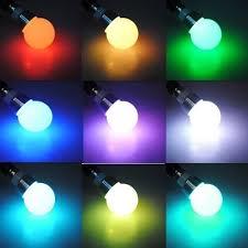 led lights for home decoration cool led decorative serial lights