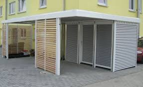Modern Carport Modern Carport Design My Home Design No 1 Source For Home