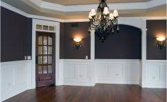 painting homes interior colors for interior walls in homes interior wall paint color ideas