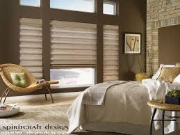 blinds and shades graber hunter douglas crystal lake barrington il