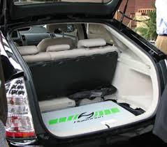 toyota prius 2007 battery toyota backs lithium ion plans for prius