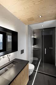 166 best renovations images on pinterest architecture workshop