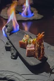 best 25 seafood chicago ideas on pinterest seafood restaurants