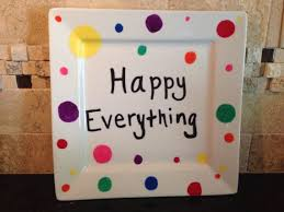 happy everything plates the 25 best happy everything plate ideas on apple