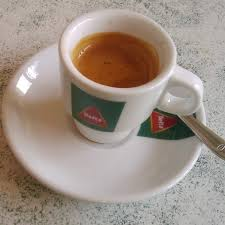 espresso ground coffee best coffee brewing method drip vs espresso vs turkish