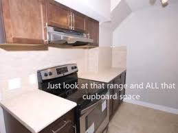Houses For Sale In Saskatoon With Basement Suite - edmonton basement suite 10438 166 st for rent september 1 2016