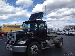 kw box truck freightliner business class m2 112 van trucks box trucks for