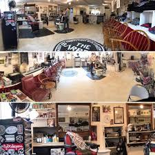 the barbery in keene nh home facebook