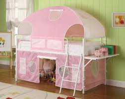 Little Tikes Girls Bed by Princess Bed Canopy Kids Furniture Ideas
