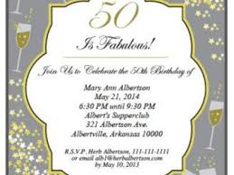 quotes for 50th birthday celebration quotesgram funny 50th