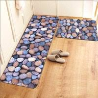 Decorative Floor Mats Home  Home Gallery And Design - Decorative floor mats home