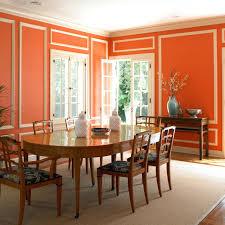 kitchen coral kitchen walls dunn edwards paints paint colors ok