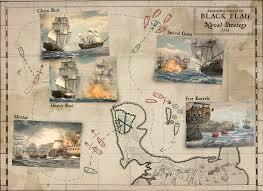 Assassins Creed Black Flag Treasure Maps Assassin U0027s Creed 4 Screenshots Shark Hunting And Mortar Fire