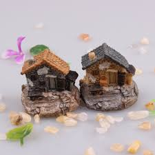 micro houses compare prices on tiny houses online shopping buy low price tiny