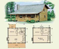 log home floor plans with loft virginian log home and log cabin floor plan cabin