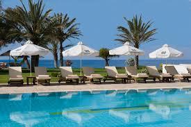 constantinou bros athena royal beach hotel paphos cyprus beach
