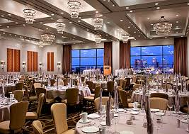 Wedding Venues In Nashville Tn Hutton Hotel Weddings Venues U0026 Packages In Nashville Tn