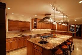cuisine professionnelle pour particulier cuisine cuisine professionnelle pour particulier fonctionnalies
