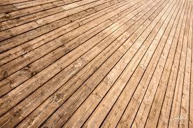 wood texture photo héctor corcín photography