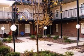 one bedroom apartments in auburn al thunderbird ii brookehillfapiv1w0 th1 jpg