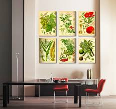 Art For Dining Room Online Buy Wholesale Dining Room Painting From China Dining Room