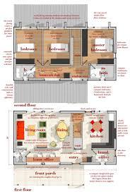 Space Saving House Plans Marvelous Energy Efficient House Plan Contemporary Best Idea